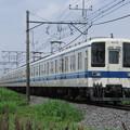 Photos: 野田線 81113F