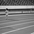 写真: Athlete