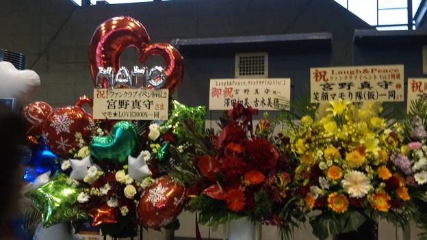 Photos: お花2