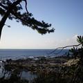 Photos: arasakikouen10