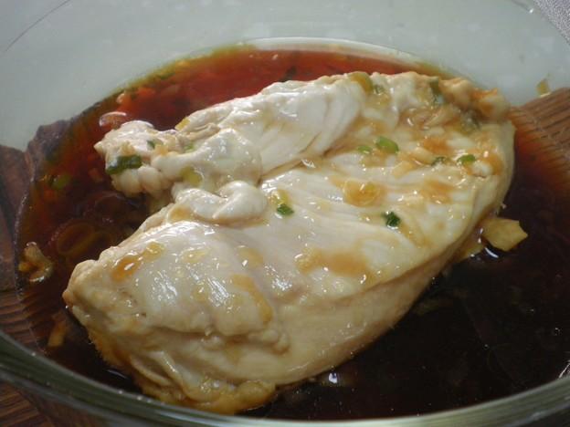 料理25_とり胸肉_レンジ_01