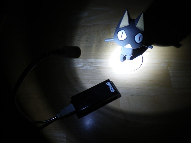 100yen_led_daiso_cree_usb05