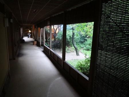 24 7 二日市温泉 大丸別荘 5