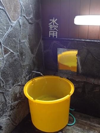 24 7 川底温泉 せせらぎの湯 10
