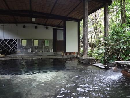24 7 宝泉寺温泉 駒吉の湯 8