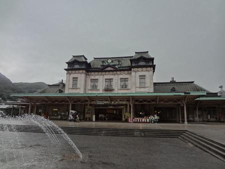 福岡 門司港レトロ