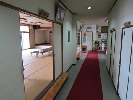 24 9 紫尾温泉 ちどり荘 2