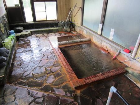 24 9 宮崎 吉田温泉 亀の湯 3
