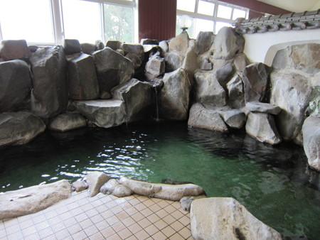 24 9 姫城 岩戸温泉 7