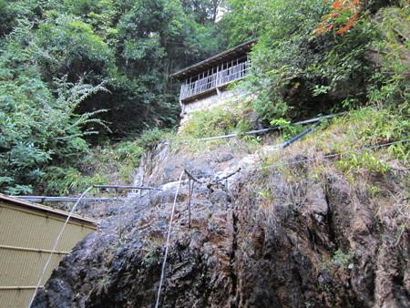 24 10 広島 湯の山温泉 7