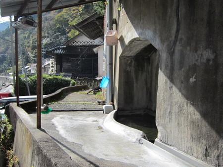 24 11 真賀温泉 2