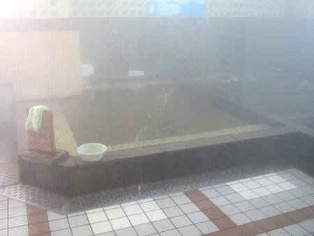 25 1 大分 クリスタル温泉 6