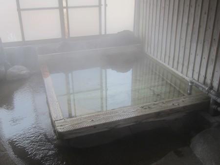 25 1 大分 中川温泉 5
