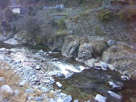 25 2 徳島 松尾川温泉 1
