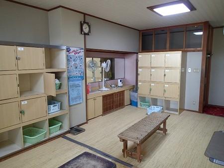 25 5 金沢 金石荘 4