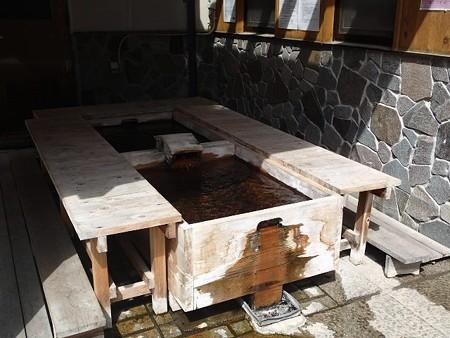 25 5 長野 田沢温泉 有乳湯 4