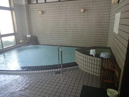 25 5 長野 田沢温泉 有乳湯 9