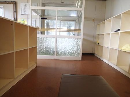 25 7 青森 三内ヘルスセンター 4