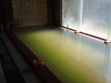 25 10 富山ふくみつ華山温泉
