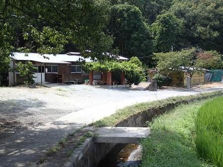 25 8 鍬渓温泉 2