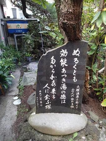25 9 群馬 大塚温泉 金井旅館 6
