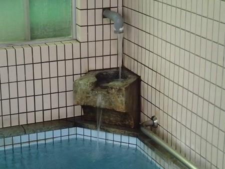 25 9 群馬 湯宿温泉 大滝屋旅館 7