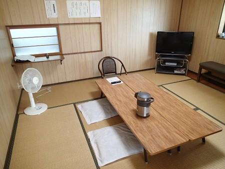 25 9 岡山 かしお温泉 最上荘 3