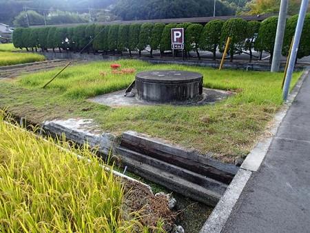 25 9 岡山 かしお温泉 最上荘 10