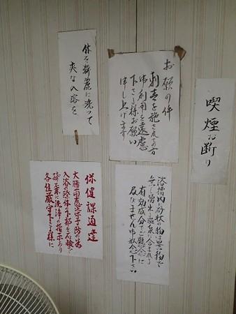 25 9 岡山 大中山温泉 5