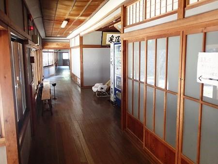 25 10 富山 荘川湯谷温泉 4