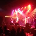 Photos: Back Beat Brothers Live in Bottom Line Japan Nagoya