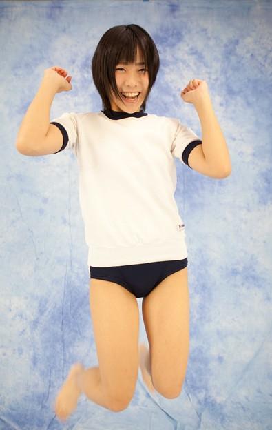 Photos: きゃい!