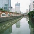 写真: 東京SG0502
