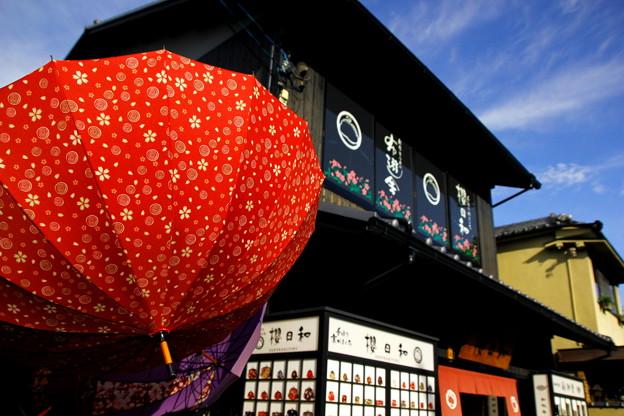 写真: _MG_0640京都