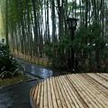 Photos: 修善寺の風情