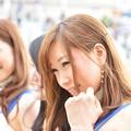 Photos: 藤間 舞さん