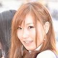 Photos: 藤間 舞さん 2