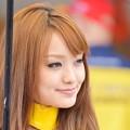 水谷望愛さん 1