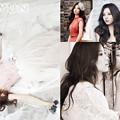 Photos: seohyun