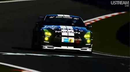 日産 GT-R5
