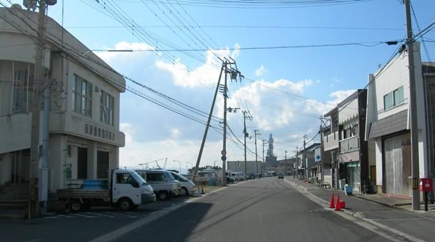 大倉荘14