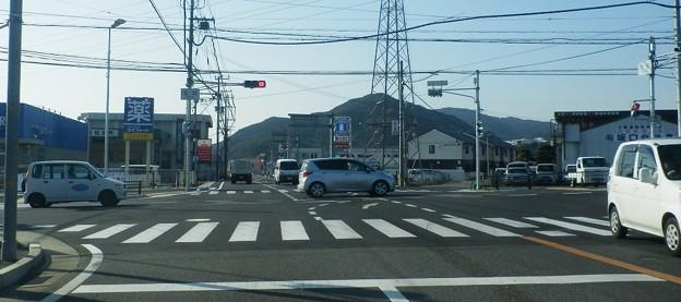 淡路サンセットライン4