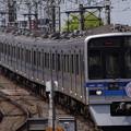 北総鉄道 7800形