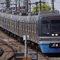 千葉ニュータウン鉄道 9100形