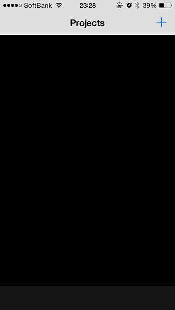 2014-03-09