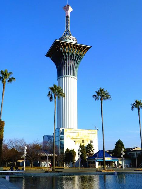 いのちの塔 - 写真共有サイト「フォト蔵」