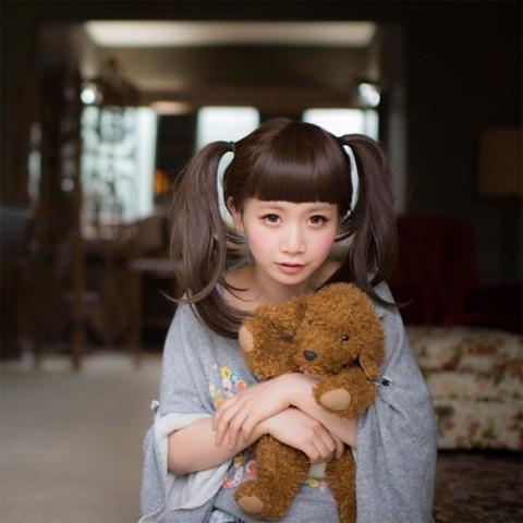 ヤーバー - Ya ba - JapaneseClass.jp