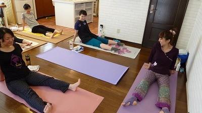 yoga6-5