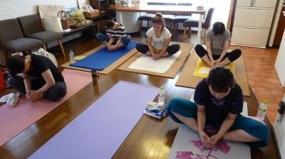 yoga6-7